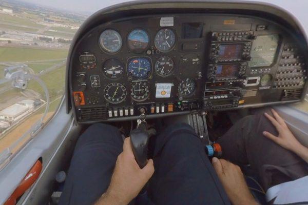 atterraggio-3d