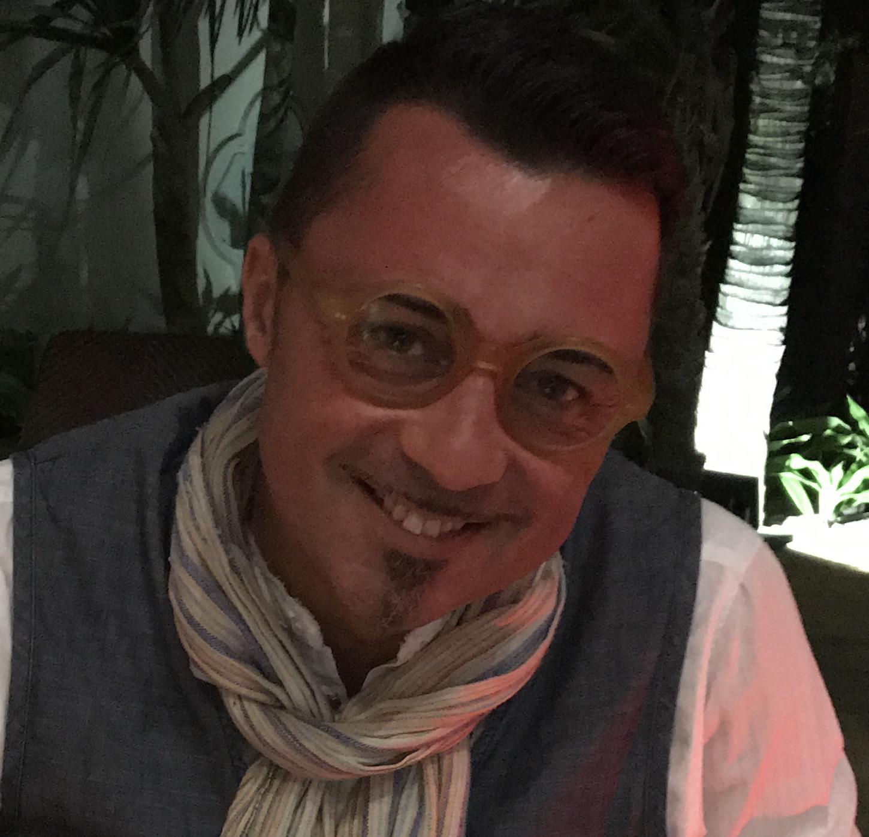 Fabio Invidia
