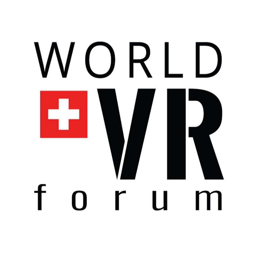 World VR Forum