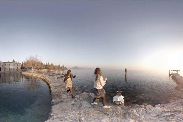 Lago di Garda 1
