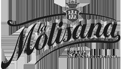 Logo Molisana