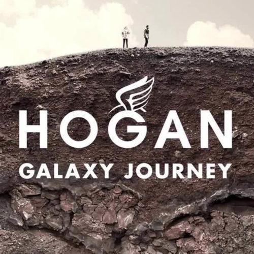 Hogan video VR